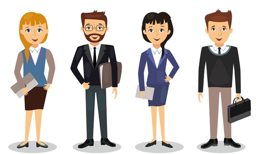 empoderar a la fuerza de ventas empower your sales force
