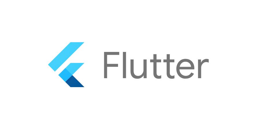 Flutter, the best framework?