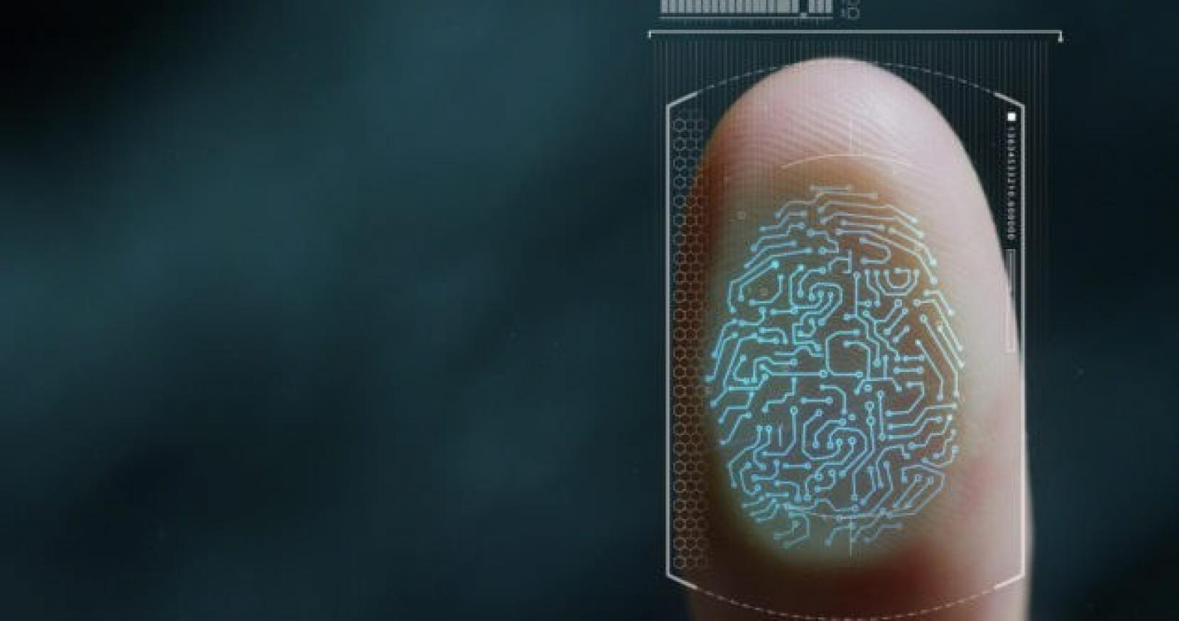 Identity Resolution vs Device Graphs
